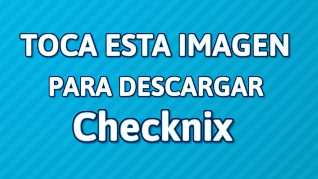 Checkn1x