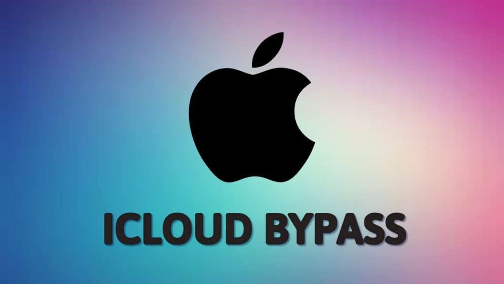 BYPASS ICLOUD