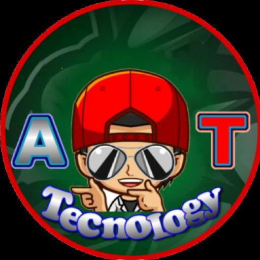 ATI Tecnology